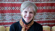 The Annuity 99% of Clients Should Avoid (and One That's Better): Jane Bryant Quinn