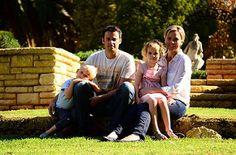 Profile On: Kate Majors, Horsi, Australian Horse Social Media