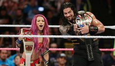 'WWE Monday Night Raw' Results: Champions Prepare For 'Hell In A Cell' Matches [Real-Time Updates]