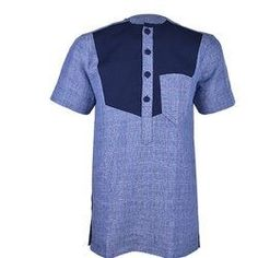 Hello beautiful people, hope you guys are doing great over there. Men are not left out of aso ebi styles trust najia guys they always look good in aso ebi African Dresses Men, African Attire For Men, African Clothing For Men, African Shirts, African Wear, Nigerian Men Fashion, African Men Fashion, Mens Fashion, Being Mary Jane Fashion