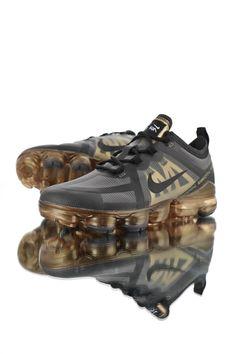TÊNIS NIKE AIR VAPORMAX 2019 Tênis Nike Masculino, Novos Tênis, Tênis De Corrida, Acessórios Masculinos, Sapatos Femininos, Sapatilhas, Renato, Nike Air,  Jordans