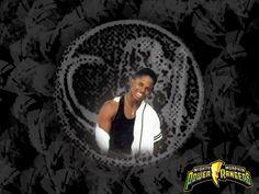 Another individual ranger poster: Kimberly Zack Power Rangers, Mighty Morphin Power Rangers, Walter Jones, User Profile, Star Wars, Deviantart, Statue, The Originals, Poster
