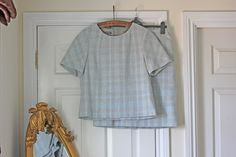 Laura Ashley Blog | PASTEL PERFECTION: REBECCA'S CO-ORD STYLE | http://blog.lauraashley.com
