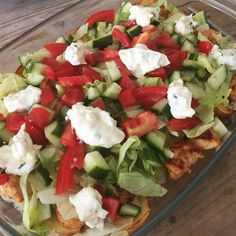 Ideas chicken recipes healthy easy clean eating dinners for 2019 Clean Eating Prep, Clean Eating Dinner, Healthy Meals For Kids, Easy Healthy Recipes, New Chicken Recipes, Comfort Food, 21 Day Fix, Food Porn, Food Inspiration