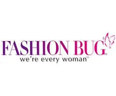 Fashion Bug Coupons – Free Printable Coupons and Promo Codes Free Printable Coupons, Free Printables, New Fashion, Fashion Beauty, Bug Clothing, Retail Therapy, Personal Style, Cool Outfits, My Favorite Things