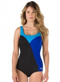 11c8dda8310df 53 Best Speedo images | Bathing Suits, Chlorine resistant swimwear ...