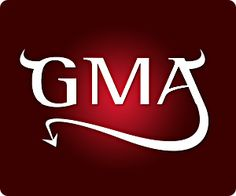 Urgent alert: Help stop the evil GMA (Grocery Manufacturers Association) from outlawing all GMO labeling nationwide. This insidiously evil group is now attempting to violate your fundamental human rights and force us all to unknowingly eat more GMO poison. Spread the word.