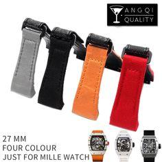 2 pc Vis /& tube set pour fixation de bracelet spécial pour Panerai 24  mm