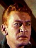 He's Kenneth Tobey!