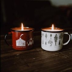 on Insta Web Viewer Days Till Christmas, Xmas, Christmas Tree, Tomorrow Is Friday, Candle Jars, Candles, View Photos, Christmas Decorations, Videos