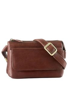 Handbags | Crossbody