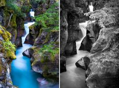 Pinterest The Worlds Catalog Of Ideas - Oregon national parks