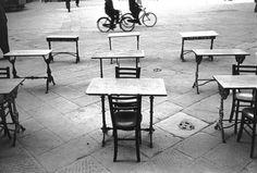 Florence, Italy, 1933.  ph: Henri Cartier-Bresson