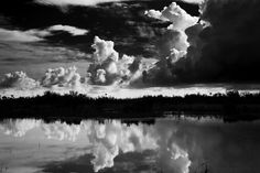 Black and White Landscape Photography    http://www.jackcurranphotography.com/page19/files/img_9896-1.jpg