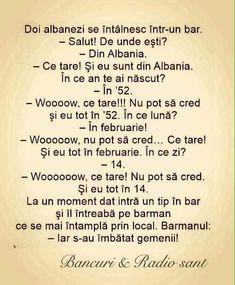 Funny Jockes, Funny Texts, Albania, Just Me, Cringe, I Laughed, Haha, Jokes, Thoughts
