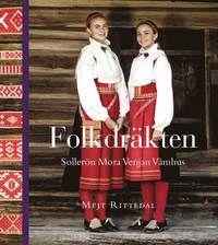New book: Folkdräkten : Sollerön Mora Venjan Våmhus Costume Shop, Folk Costume, Costumes, Scandinavian Fabric, Scandinavian Style, Swedish Fashion, Tag Photo, Crochet Crafts, Folklore