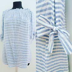 #nuovamente #disponibile #special #priceeeee #valeria #abbigliamento
