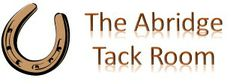 The Abridge Tack Room