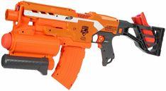 Nerf N-Strike Elite Demolisher