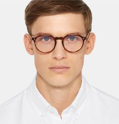 28936c886e 13 Best Eyewear images