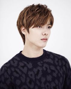 Hansol Biased Member NCT U NCT 127 Kpop Swag Cute Sexy  Heart Fan meeting Firetruck The 7th Sense 2016 Instagram SM Rookies Pre debut Debut Concert Live NCT Life SM entertainment