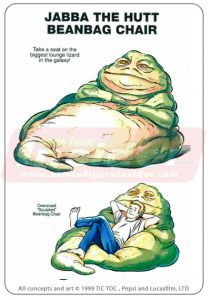 27 Best Best Of Jabba Images Star Wars Geek Stuff Geek Things