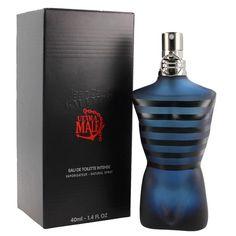 Best Fragrance For Men, Best Fragrances, Guy Stuff, Jean Paul Gaultier, Cologne, Vodka Bottle, Casual, Life, Style