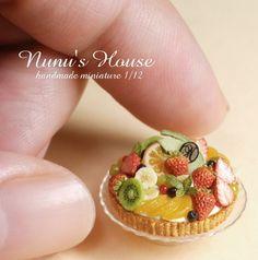 Nunu's House | We Heart It