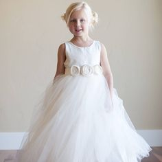 Are you interested in our flower girl dress ? With our bridesmaid dress you need look no further.