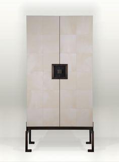 MAGNI HOME COLLECTION - Pandora Cabinet