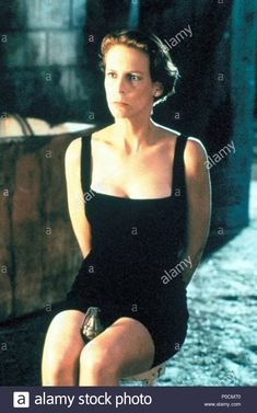 Jamie Lee Curtis Young, Tony Curtis, James Cameron, Hollywood Actor, Hollywood Actresses, 20th Century Fox, True Lies, Janet Leigh, Actrices Hollywood