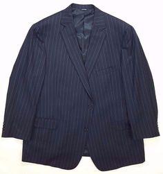 Flat Cap Mens Traditional Classic Grey Herringbone Overcheck 100/% Wool A1