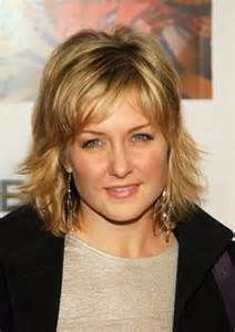 amy carlson - Yahoo Canada Image Search Results