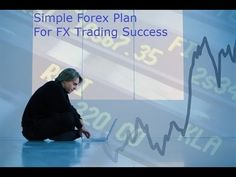 How to Trade Forex - A Trading Plan for Profit
