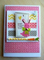 A Project by Angi Barrs from our Scrapbooking Gallery originally submitted 04/01/13 at 08:47 PM