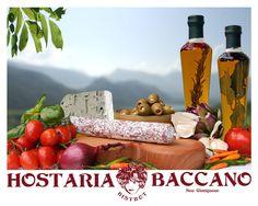 «Varia, saporita, digeribile: così la nostra cucina» https://www.facebook.com/baccano.san.gimignano/photos/a.779613208761186.1073741842.756028791119628/822715617784278/?type=1&theater … #sangimignano