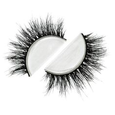 Miami – Lilly Lashes want these!!!!!! ♡♡♡♡♡♡♡♡♡♡♡♡♡♡♡♡♡
