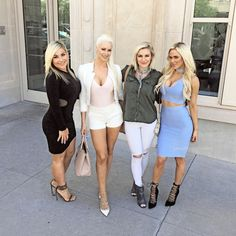 The official home of the latest WWE news, results and events. Get breaking news, photos, and video of your favorite WWE Superstars. Cj Perry, Wwe Pictures, Wwe Photos, Wrestling Divas, Women's Wrestling, Wwe Divas, Lana Wwe Instagram, Maryse Wwe, National Girlfriend Day