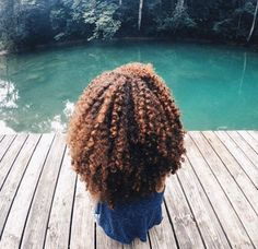 hair, hair goals, crush, haircrush, curlyhair, curly girl, curly, beauty, hair style.