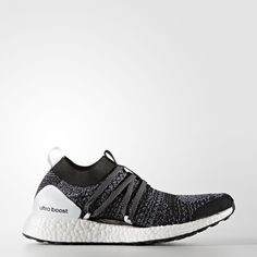 f36cefecad0 The adidas by Stella McCartney Ultra Boost X Shoes are top of the range adidas  performance