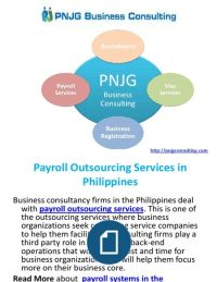 Payroll Outsourcing Services & Process of Recruitment Agencies in the Philippines Recruitment Agencies, Philippines, Chart, Organization, Business, Getting Organized, Organisation, Store, Staying Organized