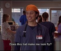 Images and videos of scrubs Turk And Jd, Scrubs Quotes, Scrubs Funny, Scrubs Tv Shows, Laugh Track, Medical Humor, Comedy Show, Great Tv Shows, Tv Times