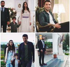 Gün gelir devran döner Couple Photos, Couples, Turkish People, Couple Shots, Couple Photography, Couple, Couple Pictures