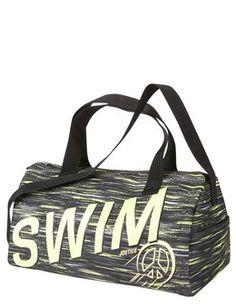 Girls  Duffel Bags   Totes - Gymnastic   Sport Bags. Shop JusticeGirls ... 5dc107c874