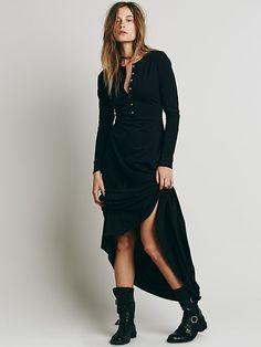 http://www.freepeople.com/shop/el-topo-dress/?PRODUCTOPTIONIDS=0B6E9CAD-A8F4-4CCF-8A37-466219F4EA95