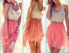 skirts,skirts,skirts.