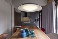 The corssover by Ganna Design 15