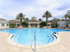 Orlando (FL) Windsor Palms Resort by Global Resort Homes United States, North America Windsor Palms Resort by Global Resort Homes is a popular choice amongst travelers in Orlando (FL), whether exploring or just passing through. The hotel offers a high standard of service and amenities to suit the individual needs of all travelers. Service-minded staff will welcome and guide you at the Windsor Palms Resort by Global Resort Homes. Cleaning products, towels, separate living room,...