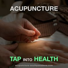 Acupuncture :: Qigong :: Tai Chi :: South Pasadena, CA 91030 – With Mark Melchiorre. Feel your best. Qigong, Tai Chi, Acupuncture, Feelings, Health, Salud, Health Care, Healthy