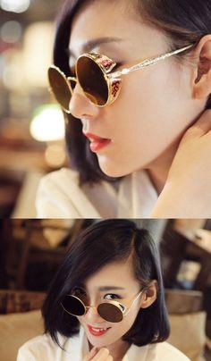 d4ea64313d 7 Best steampunk glasses images